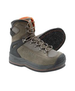 RIVERTEK 2 BOA BOOT vibram